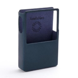 Astell&kern AK-120 Case - 17336