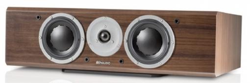 Dynaudio Focus 210C - 17432