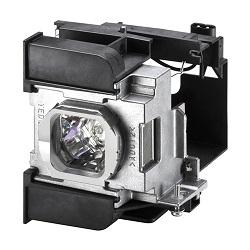 Panasonic ET-LAA410 - 17499