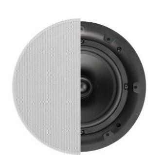 Q-Acoustics Qi65CB - 17542