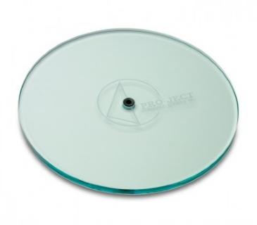 Pro-Ject Glass Platter - 17685