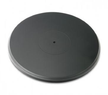 Pro-Ject Sandwich Platter   - 17686