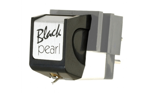 Sumiko Black Pearl - 17694
