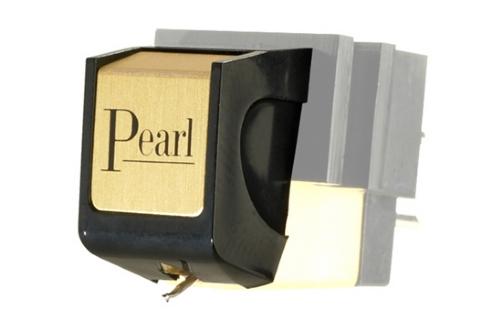 Sumiko Pearl - 17695