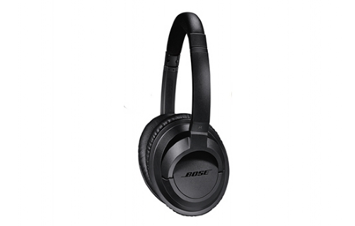 Bose SoundTrue AE - 17744