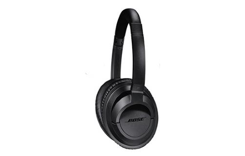 Bose SoundTrue AE - 17744