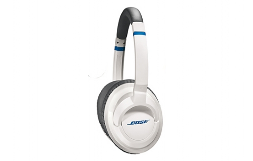 Bose SoundTrue AE - 17745