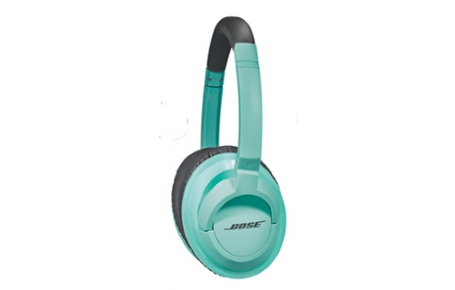 Bose SoundTrue AE - 17746