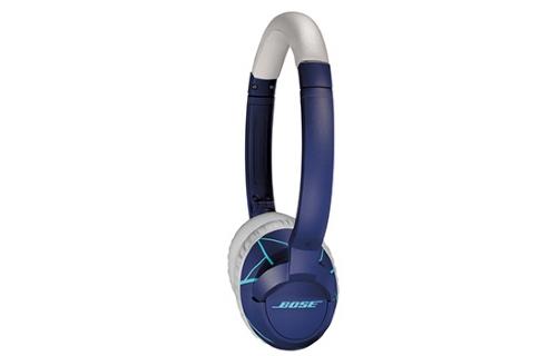 Bose SoundTrue OE - 17747