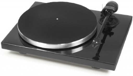 Pro-Ject 1 Xpression Carbon Classic - 17769