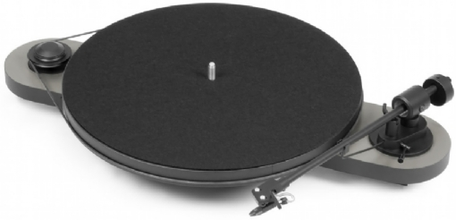 Pro-Ject Elemental Phono USB - 17781