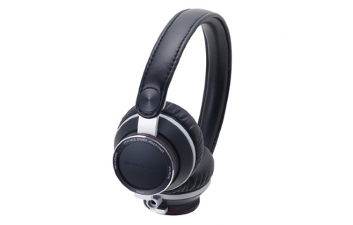 Audio-Technica ATH-RE700 - 17805