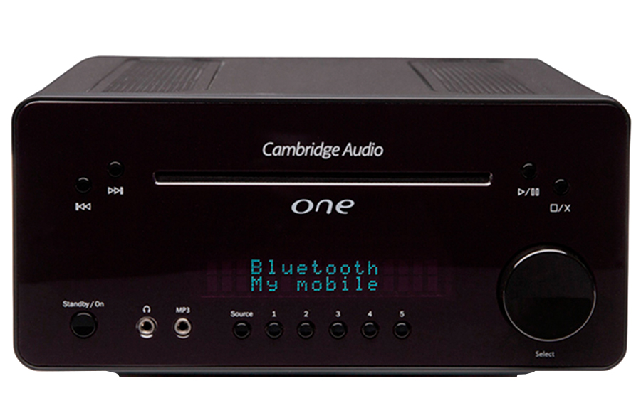 Cambridge Audio One - 17948