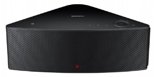 Samsung M5 - 17965