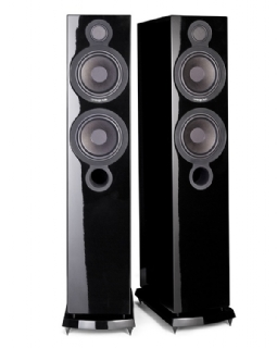 Cambridge Audio Aeromax 6 - 17967