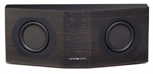 Cambridge Audio Aero 3 - 17983