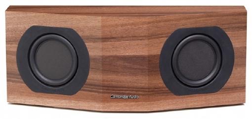 Cambridge Audio Aero 3 - 17984