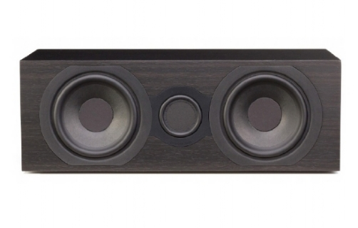 Cambridge Audio Aero 5 - 17985