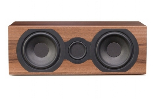 Cambridge Audio Aero 5 - 17986
