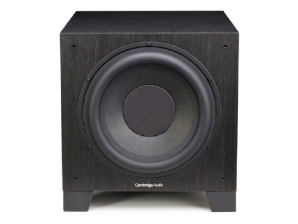 Cambridge Audio Aero 9 - 17989