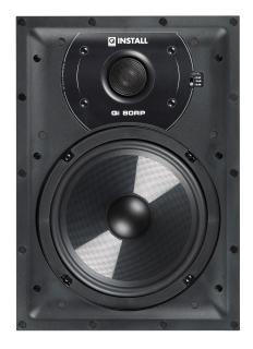 Q-Acoustics QI80RP - 17991