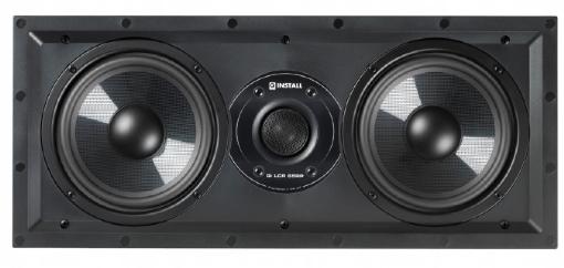 Q-Acoustics QI LCR 65RP - 17992