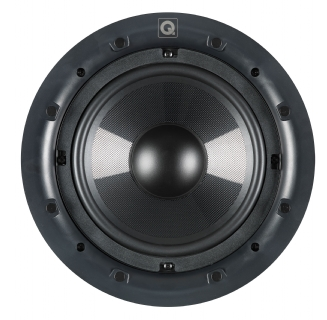 Q-Acoustics QI SUB 80SP - 17993