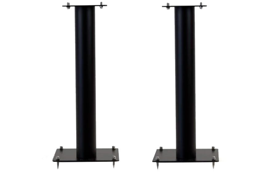 Soportes de pie para altavoces tipo monitor. ¿Realmente hay diferencias entre ellos? - Página 4 Producto18045