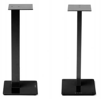 NorStone Esse Stand Black - 18050