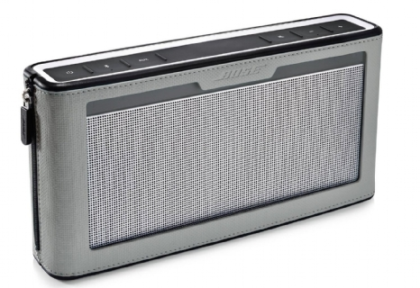 Bose SoundLink III Soft Cover - 18078