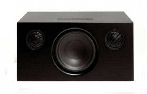 AudioPro Addon T9 - 18091