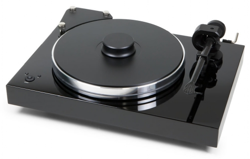 Pro-Ject Xtension 9 Evolution  - 18124
