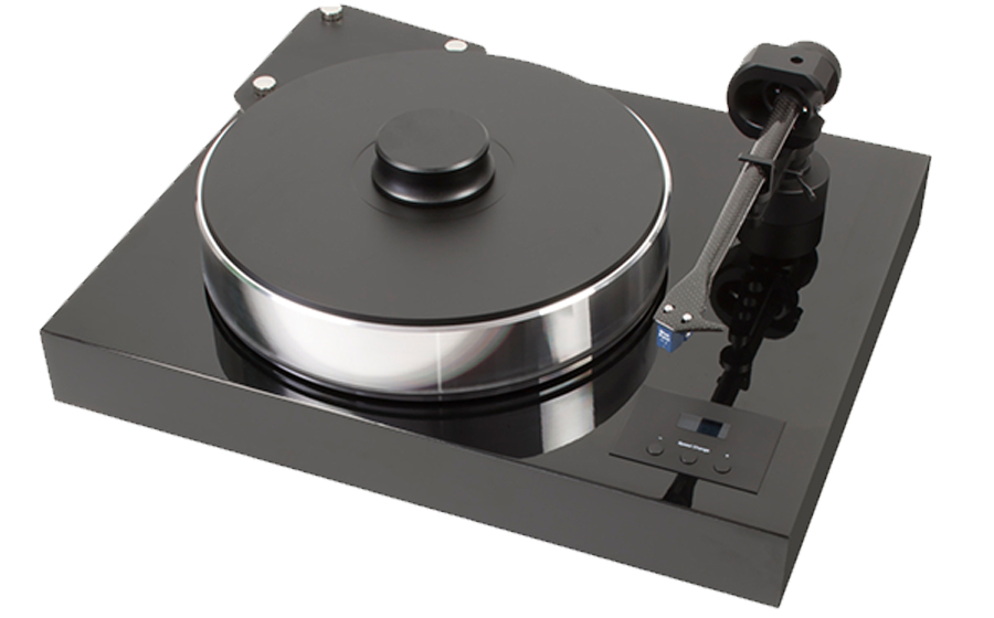 Pro-Ject Xtension 10 Evolution  - 18127