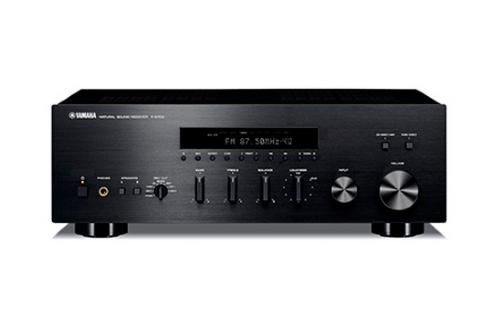 Yamaha R-S700 - 18161