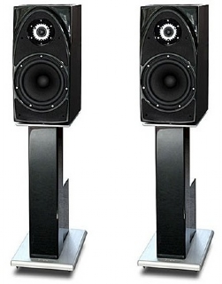Wilson Audio Duette Series 2 Floorstand - 18164