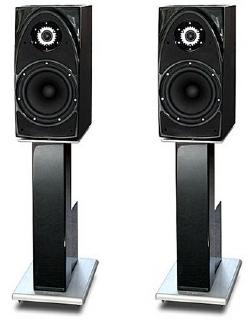 Wilson Audio Duette Series 2 Floorstand - 18164