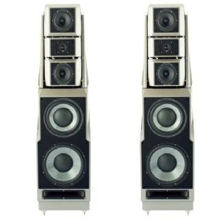 Wilson Audio Alexandria XLF - 18165