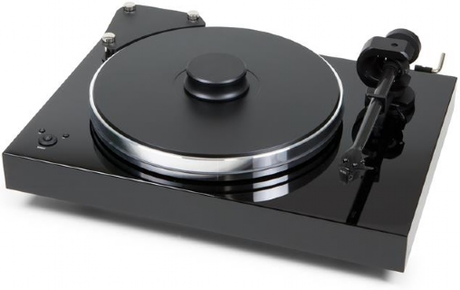 Pro-Ject Xtension 9 Evolution Superpack - 18214