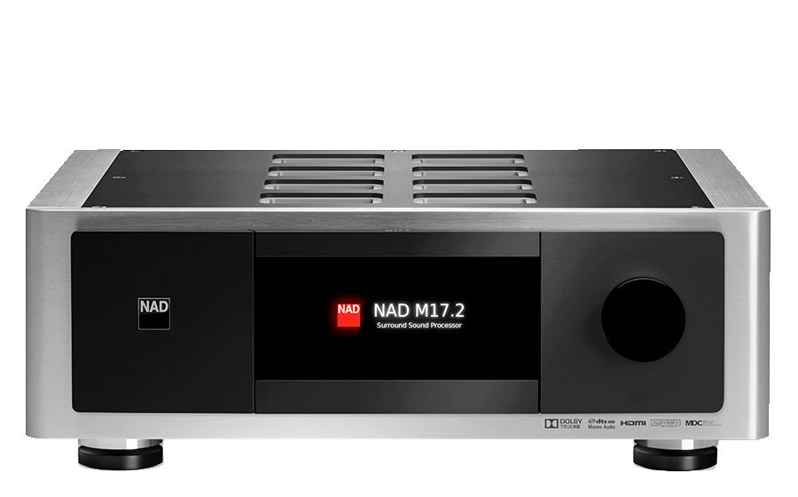 Nad M17 - 18256