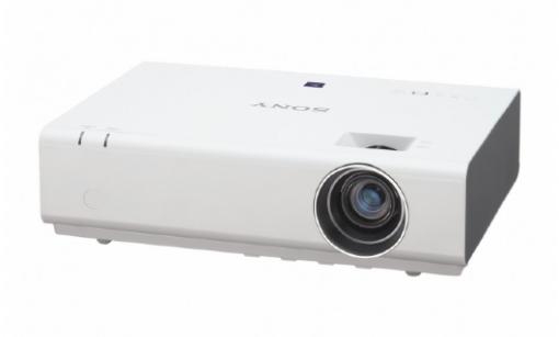 Sony VPL-EX235 - 18274