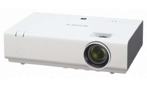 Sony VPL-EX255 - 18275
