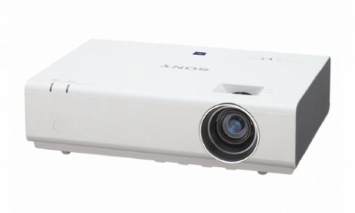 Sony VPL-EX295 - 18276