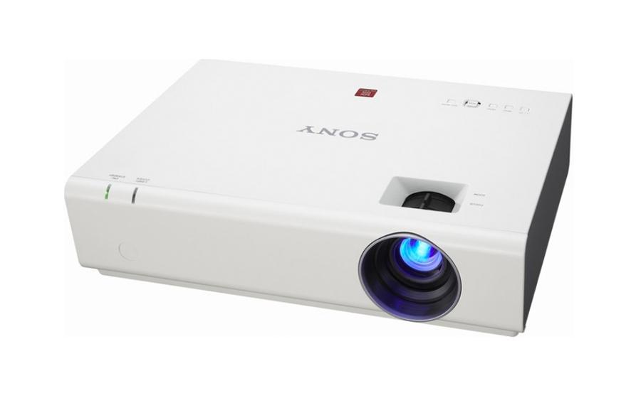 Sony VPL-EW255 - 18278