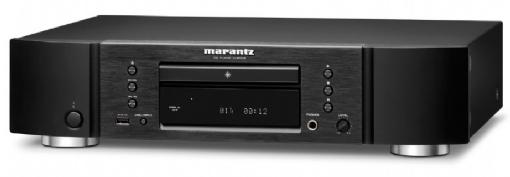 Marantz CD6005 - 18348