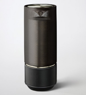 Yamaha LSX-70 - 18362