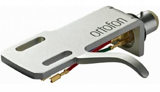 Ortofon SH-4S - 18388