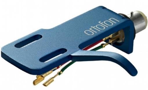 Ortofon SH-4BL Blue