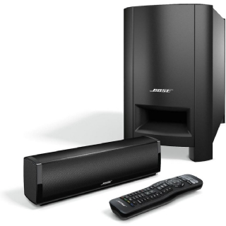 Bose Cinemate 15 - 18482