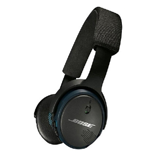 Bose SoundLink OE - 18531