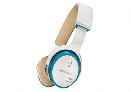 Bose SoundLink OE - 18532
